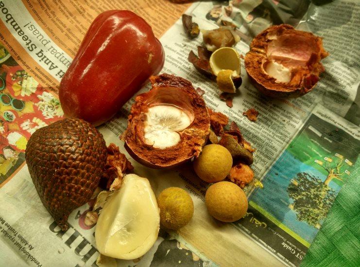 世界6位のマレーシア料理とは何か?「グルメ王国」と呼ばれる本当の理由