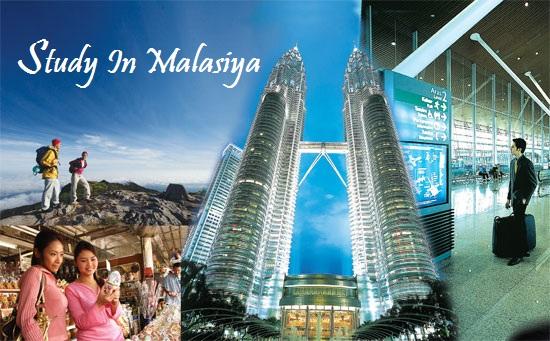 マレーシア留学が就活・キャリアアップに最適な3つの理由