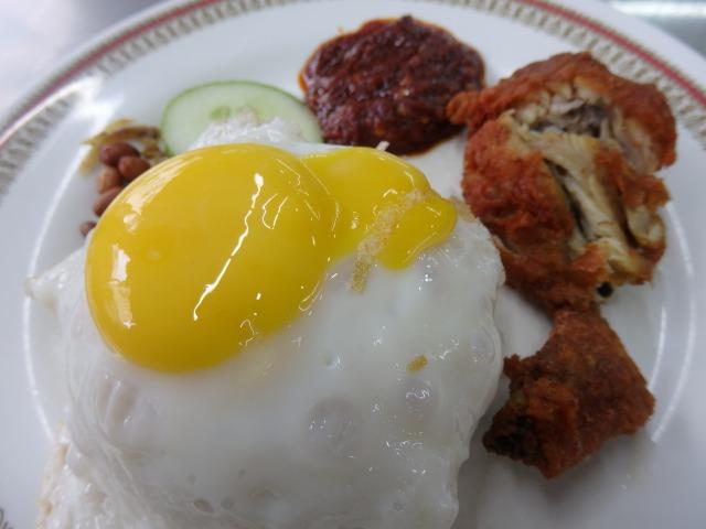 「世界の美食ランキング」に輝くマレーシア料理おススメ3選!